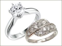ダイヤも宝石も葵区店