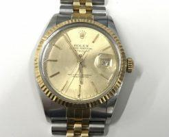 葵区でブランド時計・ロレックスを買取いたしました。葵区でブランド時計の買取も買取専門店大吉イトーヨーカドー静岡店へ!