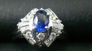 静岡市葵区でダイヤモンドを売るなら大吉イトーヨーカドー静岡