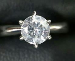 葵区でダイヤモンドを売るなら大吉イトーヨーカドー静岡店まで!