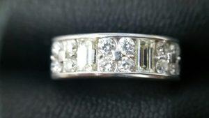 静岡市葵区でダイヤモンドを売るなら大吉イトーヨーカドー静岡店