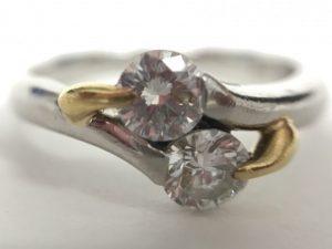 静岡市葵区でダイヤモンドの買取なら買取専門店大吉イトーヨーカドー静岡