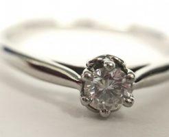 静岡市葵区でダイヤモンドの買取なら買取専門店大吉イトーヨーカドー静岡店まで!