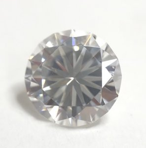 買取,ダイヤモンド買取,葵区
