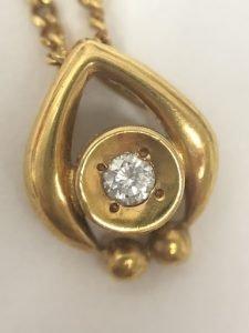 【葵区ダイヤ買取No.1!】大吉イトーヨーカドー静岡店ダイヤモンドの高価買取の理由とは⁉