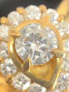 買取,メレダイヤモンド,葵